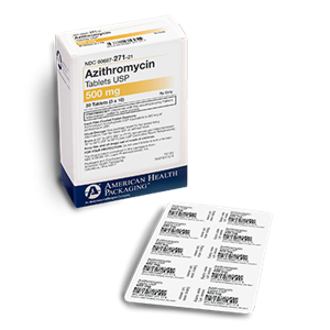 Ivermectin scabies how does it work
